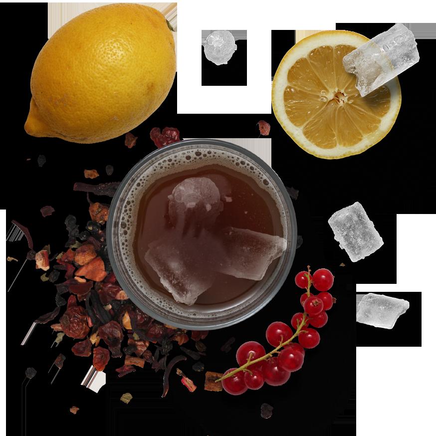 home_einzelbilder-Lemon2