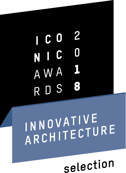InnoArchitecture_selection