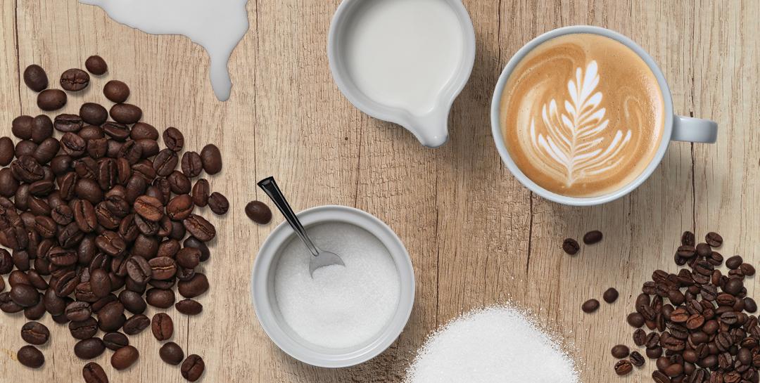 Philosophie_background_Coffee
